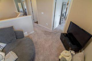 Photo 14: 1251 STARLING Drive in Edmonton: Zone 59 House Half Duplex for sale : MLS®# E4174556
