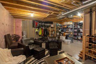 Photo 26: 1251 STARLING Drive in Edmonton: Zone 59 House Half Duplex for sale : MLS®# E4174556