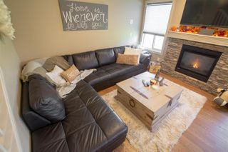 Photo 9: 1251 STARLING Drive in Edmonton: Zone 59 House Half Duplex for sale : MLS®# E4174556