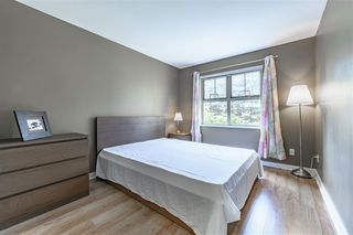 Photo 13: 211 808 SANGSTER Place in New Westminster: The Heights NW Condo for sale : MLS®# R2408219