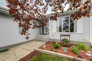 Main Photo: 7 CALEDONIA Drive: Leduc House for sale : MLS®# E4174973
