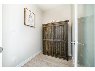 """Photo 16: 111 22562 121 Avenue in Maple Ridge: East Central Condo for sale in """"EDGE 2"""" : MLS®# R2411283"""