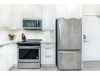"""Photo 7: 111 22562 121 Avenue in Maple Ridge: East Central Condo for sale in """"EDGE 2"""" : MLS®# R2411283"""