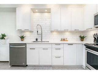 """Photo 6: 111 22562 121 Avenue in Maple Ridge: East Central Condo for sale in """"EDGE 2"""" : MLS®# R2411283"""