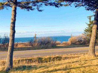 Photo 17: 744 FRENCH CROSS Road in Morden: 404-Kings County Residential for sale (Annapolis Valley)  : MLS®# 201927375