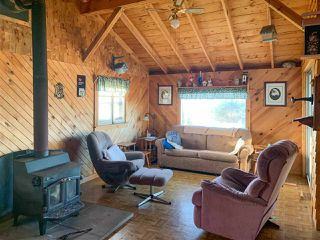 Photo 5: 744 FRENCH CROSS Road in Morden: 404-Kings County Residential for sale (Annapolis Valley)  : MLS®# 201927375