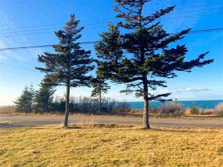 Photo 16: 744 FRENCH CROSS Road in Morden: 404-Kings County Residential for sale (Annapolis Valley)  : MLS®# 201927375