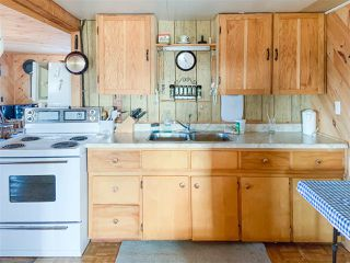 Photo 4: 744 FRENCH CROSS Road in Morden: 404-Kings County Residential for sale (Annapolis Valley)  : MLS®# 201927375