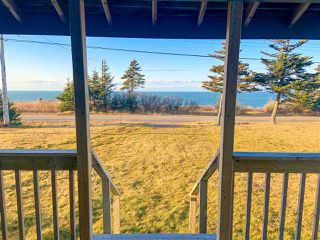 Photo 8: 744 FRENCH CROSS Road in Morden: 404-Kings County Residential for sale (Annapolis Valley)  : MLS®# 201927375