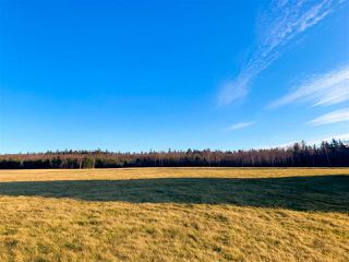 Photo 13: 744 FRENCH CROSS Road in Morden: 404-Kings County Residential for sale (Annapolis Valley)  : MLS®# 201927375