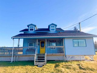 Photo 2: 744 FRENCH CROSS Road in Morden: 404-Kings County Residential for sale (Annapolis Valley)  : MLS®# 201927375