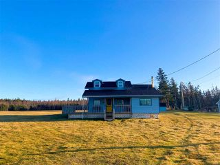 Photo 9: 744 FRENCH CROSS Road in Morden: 404-Kings County Residential for sale (Annapolis Valley)  : MLS®# 201927375