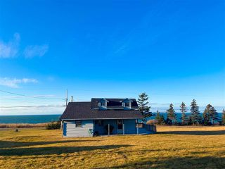 Photo 10: 744 FRENCH CROSS Road in Morden: 404-Kings County Residential for sale (Annapolis Valley)  : MLS®# 201927375