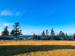 Photo 12: 744 FRENCH CROSS Road in Morden: 404-Kings County Residential for sale (Annapolis Valley)  : MLS®# 201927375