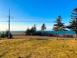 Photo 11: 744 FRENCH CROSS Road in Morden: 404-Kings County Residential for sale (Annapolis Valley)  : MLS®# 201927375