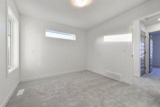 Photo 28: 11442 82 Street in Edmonton: Zone 05 House Half Duplex for sale : MLS®# E4183919