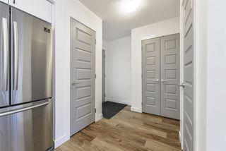 Photo 4: 11442 82 Street in Edmonton: Zone 05 House Half Duplex for sale : MLS®# E4183919