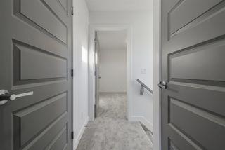 Photo 26: 11442 82 Street in Edmonton: Zone 05 House Half Duplex for sale : MLS®# E4183919