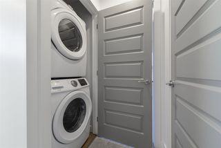 Photo 19: 11442 82 Street in Edmonton: Zone 05 House Half Duplex for sale : MLS®# E4183919