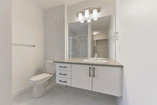 Photo 31: 11442 82 Street in Edmonton: Zone 05 House Half Duplex for sale : MLS®# E4183919