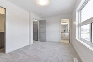 Photo 23: 11442 82 Street in Edmonton: Zone 05 House Half Duplex for sale : MLS®# E4183919