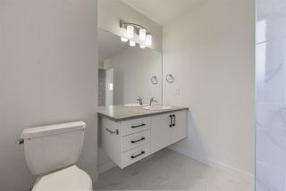 Photo 32: 11442 82 Street in Edmonton: Zone 05 House Half Duplex for sale : MLS®# E4183919