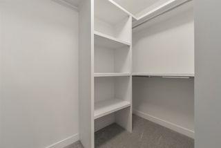 Photo 30: 11442 82 Street in Edmonton: Zone 05 House Half Duplex for sale : MLS®# E4183919