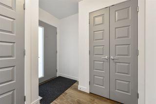 Photo 3: 11442 82 Street in Edmonton: Zone 05 House Half Duplex for sale : MLS®# E4183919