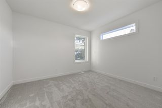 Photo 27: 11442 82 Street in Edmonton: Zone 05 House Half Duplex for sale : MLS®# E4183919
