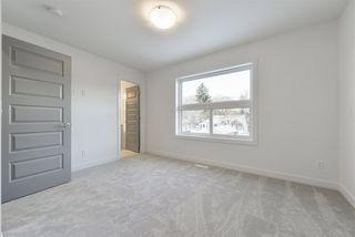 Photo 22: 11442 82 Street in Edmonton: Zone 05 House Half Duplex for sale : MLS®# E4183919