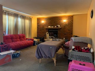 Photo 2: 13008 128 Avenue in Edmonton: Zone 01 House for sale : MLS®# E4187195