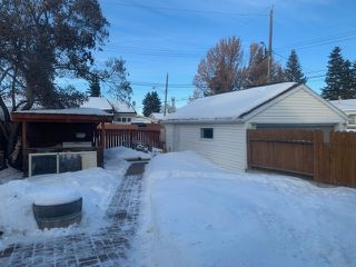 Photo 6: 13008 128 Avenue in Edmonton: Zone 01 House for sale : MLS®# E4187195