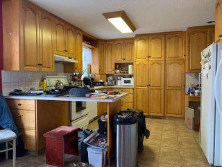Photo 3: 13008 128 Avenue in Edmonton: Zone 01 House for sale : MLS®# E4187195