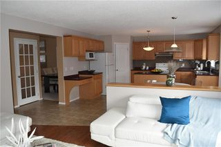Photo 11: 18 St Albans Road in Winnipeg: Whyte Ridge Residential for sale (1P)  : MLS®# 202003232