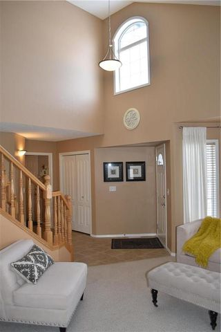 Photo 4: 18 St Albans Road in Winnipeg: Whyte Ridge Residential for sale (1P)  : MLS®# 202003232