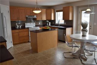 Photo 12: 18 St Albans Road in Winnipeg: Whyte Ridge Residential for sale (1P)  : MLS®# 202003232