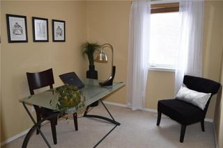 Photo 15: 18 St Albans Road in Winnipeg: Whyte Ridge Residential for sale (1P)  : MLS®# 202003232