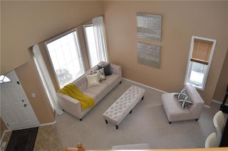 Photo 5: 18 St Albans Road in Winnipeg: Whyte Ridge Residential for sale (1P)  : MLS®# 202003232