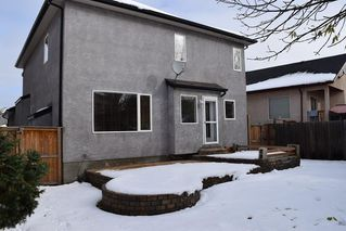 Photo 29: 18 St Albans Road in Winnipeg: Whyte Ridge Residential for sale (1P)  : MLS®# 202003232