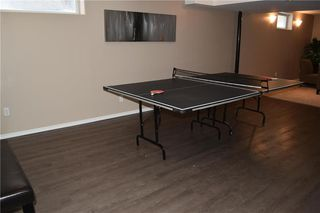 Photo 26: 18 St Albans Road in Winnipeg: Whyte Ridge Residential for sale (1P)  : MLS®# 202003232
