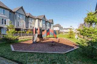 "Photo 17: 74 8138 204 Street in Langley: Willoughby Heights Townhouse for sale in ""Ashbury + Oak"" : MLS®# R2437286"