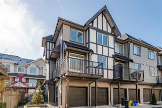 "Photo 14: 74 8138 204 Street in Langley: Willoughby Heights Townhouse for sale in ""Ashbury + Oak"" : MLS®# R2437286"