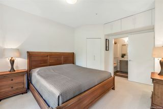 Photo 8: 105 3479 WESBROOK Mall in Vancouver: University VW Condo for sale (Vancouver West)  : MLS®# R2441099