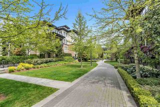 Photo 15: 105 3479 WESBROOK Mall in Vancouver: University VW Condo for sale (Vancouver West)  : MLS®# R2441099