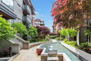 Photo 16: 105 3479 WESBROOK Mall in Vancouver: University VW Condo for sale (Vancouver West)  : MLS®# R2441099