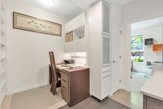 Photo 10: 105 3479 WESBROOK Mall in Vancouver: University VW Condo for sale (Vancouver West)  : MLS®# R2441099