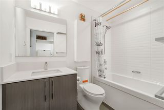 Photo 11: 105 3479 WESBROOK Mall in Vancouver: University VW Condo for sale (Vancouver West)  : MLS®# R2441099
