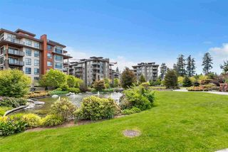 Photo 14: 105 3479 WESBROOK Mall in Vancouver: University VW Condo for sale (Vancouver West)  : MLS®# R2441099