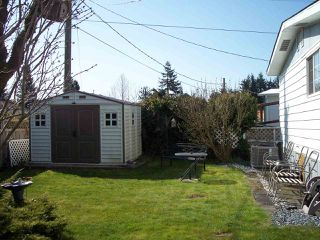 "Photo 17: 48 31313 LIVINGSTONE Avenue in Abbotsford: Abbotsford West Manufactured Home for sale in ""PARADISE PARK"" : MLS®# R2448880"