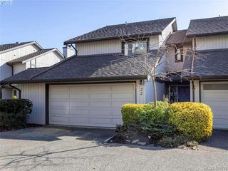 Photo 32: 22 10457 Resthaven Dr in SIDNEY: Si Sidney North-East Row/Townhouse for sale (Sidney)  : MLS®# 837421